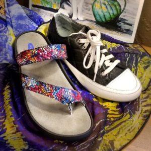 shoes-20180426_152721